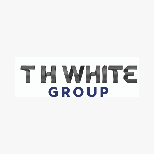 https://www.thwhiteagriculture.co.uk/